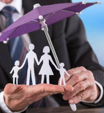 contratar seguro del hogar