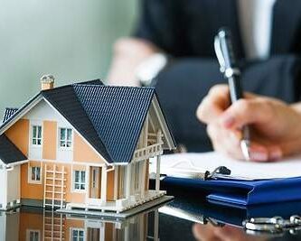 se puede conseguir una hipoteca al 100 x 100